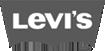 brands-levis
